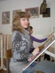 Александрова Анастасия_6
