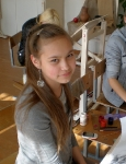 Федосеенко Аня_12